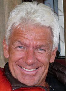 Prof. Dr. Jürgen Straub – GR1 – KT1