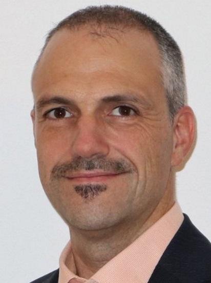 Marco Wolz Reutlingen Gemeinderat