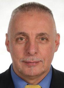 Hans Ott – GR24- KT24