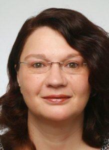 Andrea Henzler – GR30 – KT30