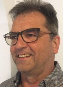 Dieter Mayer – GR32 – KT32
