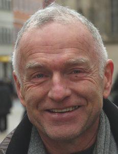 Hans-Jürgen Heinrich – GR37 – KT29