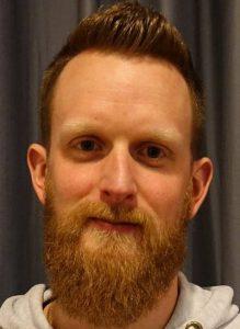 Michael Eisenblätter – GR40 – KT12