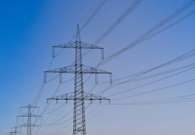 Notfallplanungen für einen Stromausfall