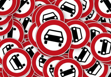 Eilmaßnahmen zur Vermeidung von Fahrverboten