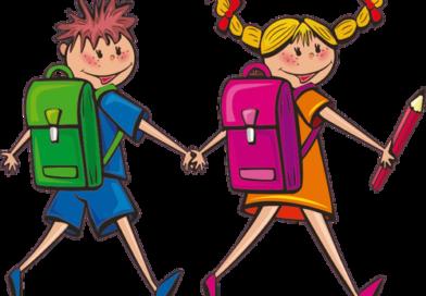 Erweiterung des Reutlinger Modells bei der Schulsozialarbeit